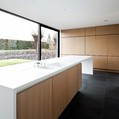 Architectenbureau
